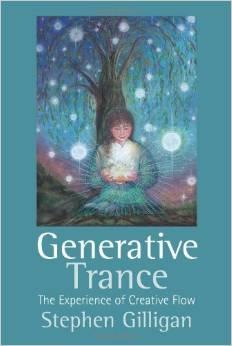 stephen-gilligan-generative-trance