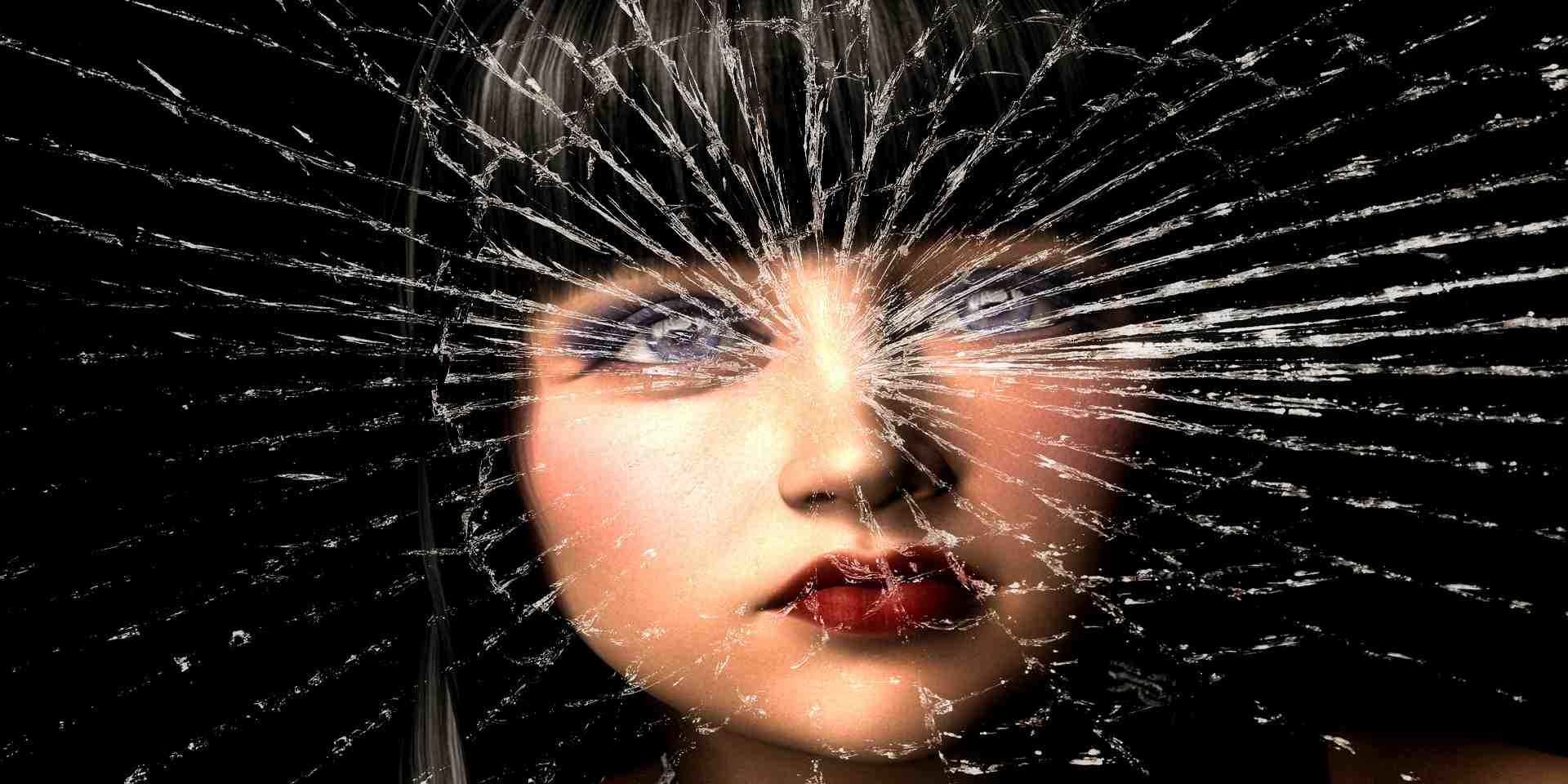 Hypnosis Can Be Used to Treat Depression