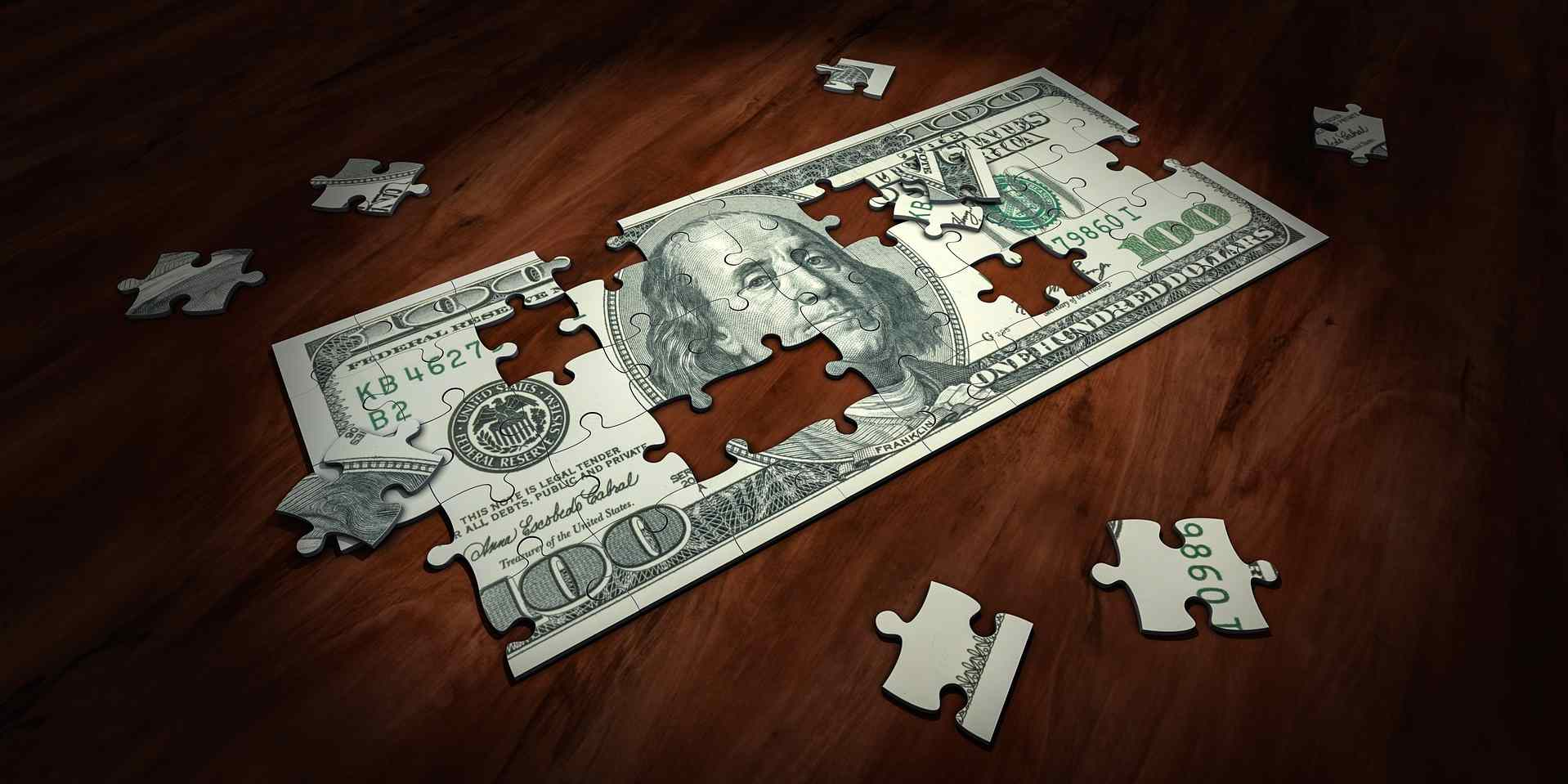 Make Money with Hypnosis 1